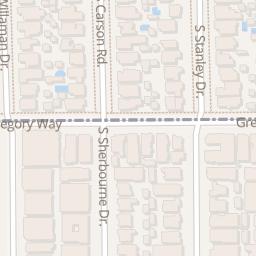Dr  Ohara Aivaz MD Locations   Beverly Hills, CA   Vitals com