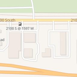 Dr  Robert H Corry MD Locations | Salt Lake City, UT