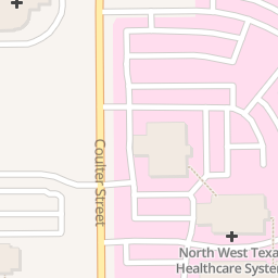 Dr  Montana J Odell MD Locations   Amarillo, TX   Vitals com