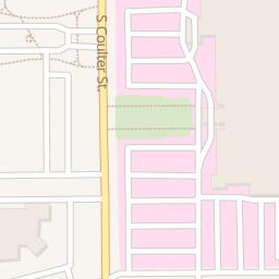 Find a Pediatrician near Amarillo, TX