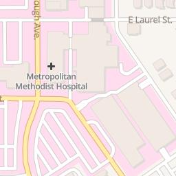 Dr  Mohammed N Al Salihi MD Locations | San Antonio, TX