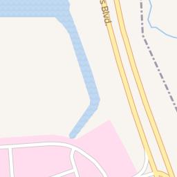 Dr Gushyalatha Boya Md Locations Round Rock Tx Vitals Com