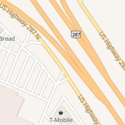 Dr. Daniel J Atkinson Locations | Dallas, TX | Vitals.com
