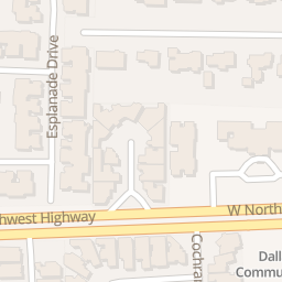 Dr  Akanksha Kumar MD Locations | Dallas, TX | Vitals com