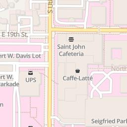 maps internetbrands com/osm_tiles2/17/30595/51409