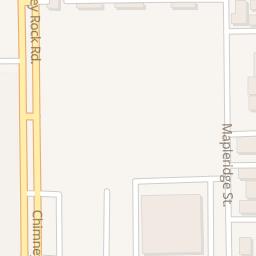 Dr  David L Blumfield DPM Locations   Houston, TX   Vitals com
