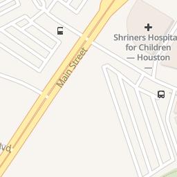 Dr  Neha Mathur MD Locations | Webster, TX | Vitals com