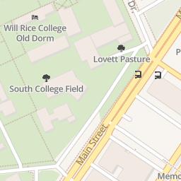 Dr  Zachary R Compton MD Locations | Houston, TX | Vitals com
