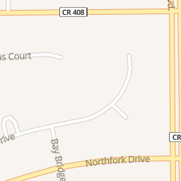 Dr  Alexander Marzuka MD Locations | Pearland, TX | Vitals com