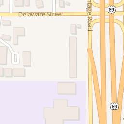 Dr  Desiree C Rice MD Locations | Beaumont, TX | Vitals com