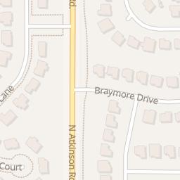 Dr  Tiffany Bradley MD Locations | Grayslake, IL | Vitals com