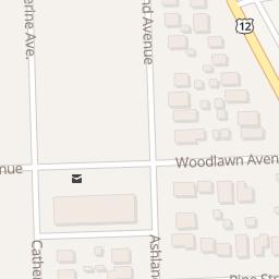 Dr  Kristin H Lee MD Locations | La Grange Park, IL | Vitals com