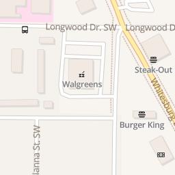 Dr  Jim B Duke Locations   Huntsville, AL   Vitals com