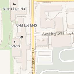 Dr  Linda Saab MD Locations | Ann Arbor, MI | Vitals com