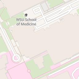 Dr  Andrew T Berwick MD Locations | Detroit, MI | Vitals com