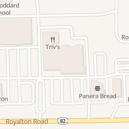 Dr  Scott H Owen DO Locations | Strongsville, OH | Vitals com