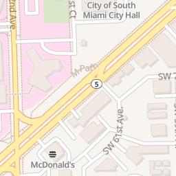 Dr  Rachel Kleinerman MD Locations | South Miami, FL