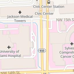 Dr  Christopher J Salgado MD Reviews | Miami, FL | Vitals com