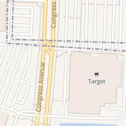 55399 - Anthony's Pharmacy Palm Beach Gardens