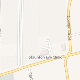 Dr  William L Hereford MD Reviews | Staunton, VA | Vitals com