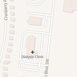 dr doyle wilson nc pierdere în greutate