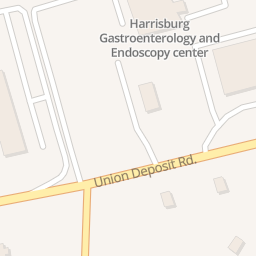 Dr  Kevin C Westra MD Reviews | Harrisburg, PA | Vitals com