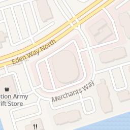 Dr  Aleea S Maye MD Locations | Chesapeake, VA | Vitals com