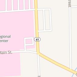 Dr  Mark F Post MD Locations | Pulaski, NY | Vitals com