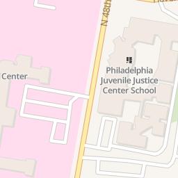 Dr  Laura M Slonaker MD Locations | Philadelphia, PA