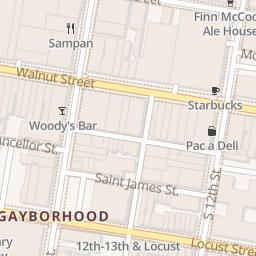 Dr  Steven A Krawitz MD Locations | Newark, NJ | Vitals com