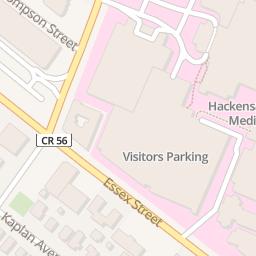 Dr  Maria R Keanchong MD Reviews | Hackensack, NJ | Vitals com