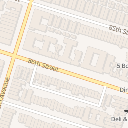 Dr  Siddiqa Nawaz MD Locations   Brooklyn, NY   Vitals com