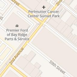 Dr  Sayenthavy Arunthavanathan MD Locations   Brooklyn, NY