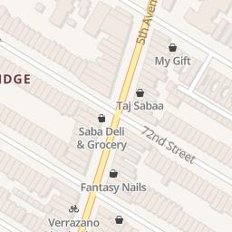 Dr  Jeffrey V Lucido MD Locations | Brooklyn, NY | Vitals com