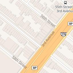 Dr  Oksana Genzer MD Locations | Brooklyn, NY | Vitals com