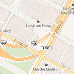 Dr  John G Zampella MD Locations | New York, NY | Vitals com