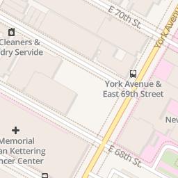 Dr  Joshua D Geleris MD Locations   New York, NY   Vitals com