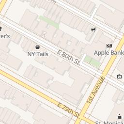 Dr  Caren Jahre MD Locations   New York, NY   Vitals com
