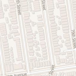 Dr  Maria Chona P San Gabriel MD Locations | Elmhurst, NY