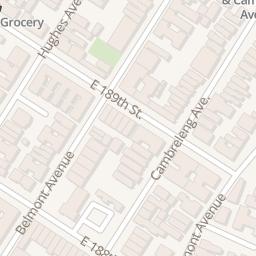 Dr  Caitlin Gilman MD Locations   Bronx, NY   Vitals com
