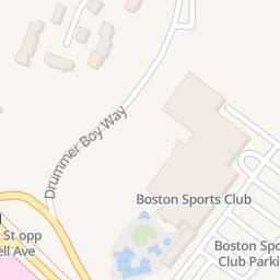 Dr Jacob A Sloane Md Boston Ma
