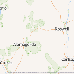 Find a Internist near Albuquerque, NM
