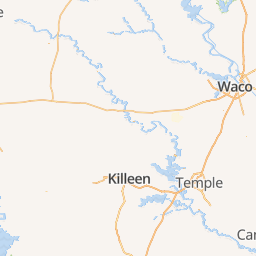 Find a Cardiologist near Austin, TX