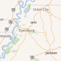 Searcy, AR Auto & Tire Shop locationss | Young\'s Tire & Auto