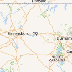 Find a Psychiatrist near Charlotte, NC