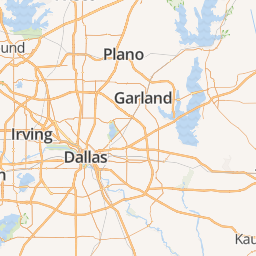 Find a General Practitioner near Dallas, TX