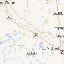 Find a Urologist near Saint Louis Park, MN