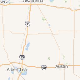 Find a Cardiologist near Mankato, MN
