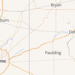 Find a Neurologist near Decatur, IN