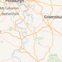 Find a General Practitioner near Pittsburgh, PA